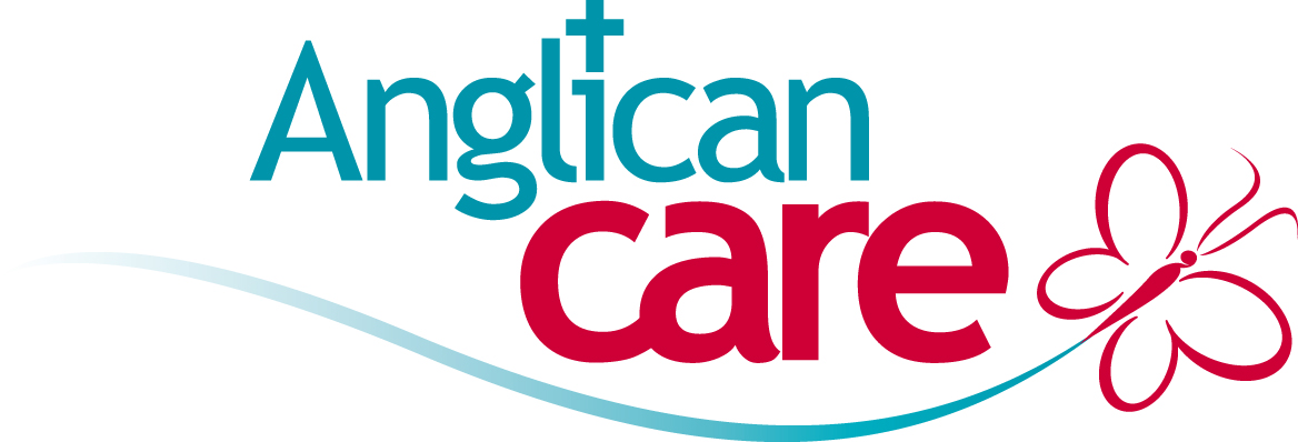 Anglican-Care-Logo_2014