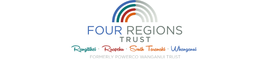 FourRegionsTrustLogo