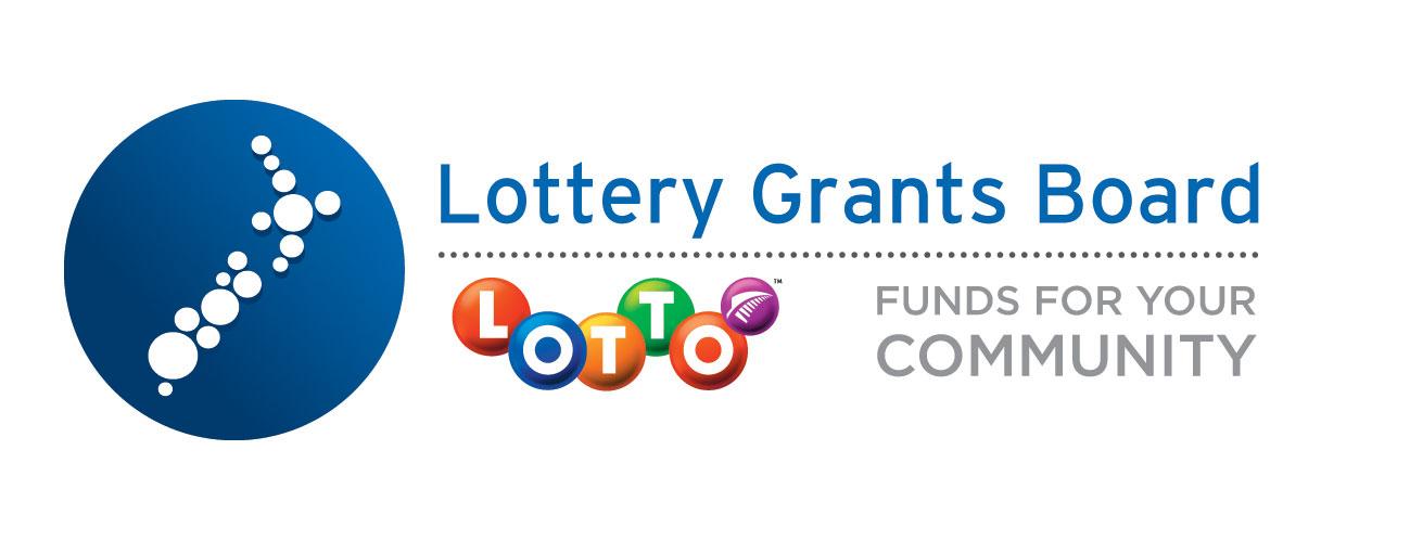 LGB_Logo_LottoWEBRGB