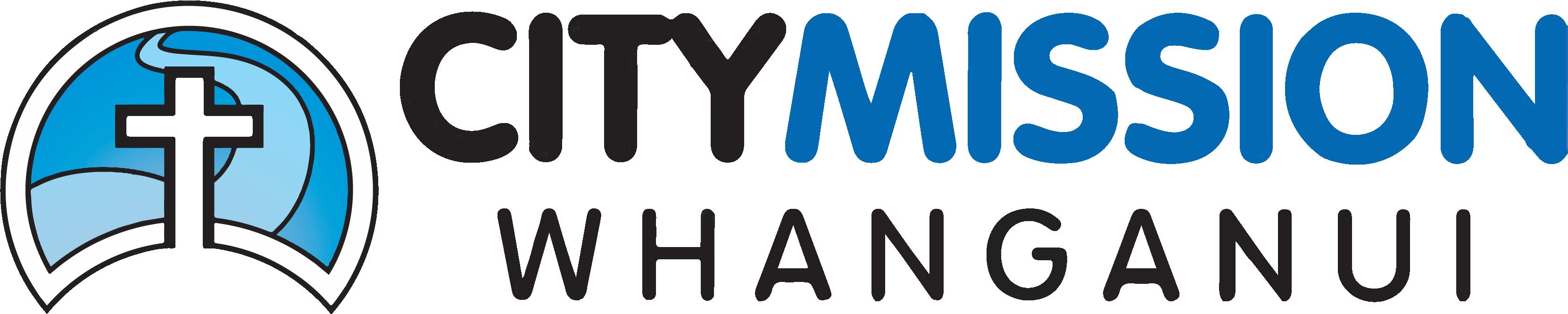 City Mission